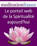 Numérologie Sophianique – Méditation France