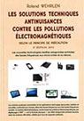 livre-les-solutions-techniques-antinuisances-contre-les-pollutions-electromagnetiques2