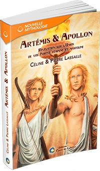 Artémis & Apollon