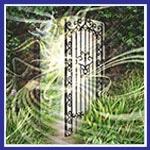 Dossier-Spiritualite2