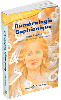 Numérologie Sophianique