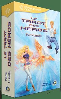 Tarot de Héros