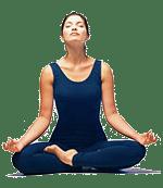 La méditation créatrice (partie 1)