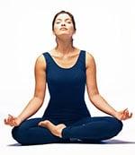 La méditation créatrice (partie 2)