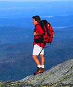 La respiration : accueillir la vie en soi