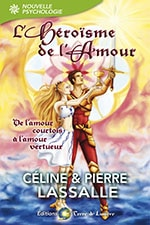 Couv ebook Heroisme Amour_150