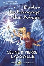 Couv ebook Langage des Anges_150