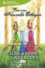 Couv ebook Nouvelle Ethique_150