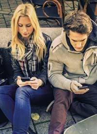 Jeunesse & Relations – La communication, c'est établir une relation en direct !