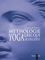 Mythologie grecque T. 3