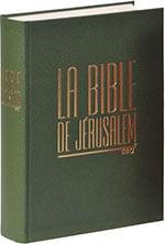bible_jerusalem
