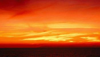 ciel_rouge