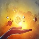 Partage sur l'Astrologie Sophianique