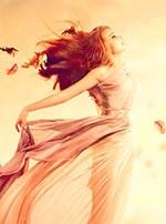 Ma relation est morte: et si je me dé-tachais pour renaître?!