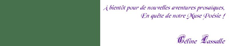 poesie_footer_Celine3