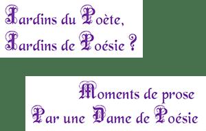 poesie_titre8