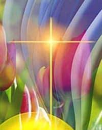 Pâques et Lundi de Pâques