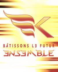 Kaya Team Universe® Une marque éthique pour valoriser l'être humain