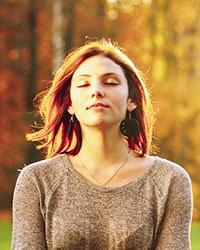 Méditation Créatrice : la concentration