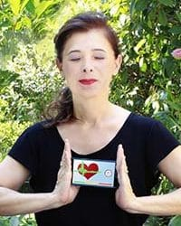 La méditation smartphonique