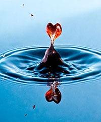 Poésie & Amour 2.0 – Couple et strophes, sans couplets catastrophes !