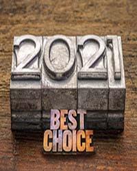 2021: la dernière année du choix